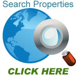 Search properties in Spain on the Costa Del Sol