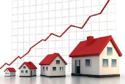 spain-price-rise