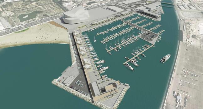 puerto-al-thani