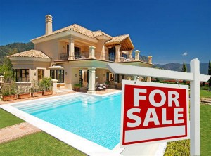 real-estate-marbella