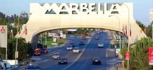 marbella_property