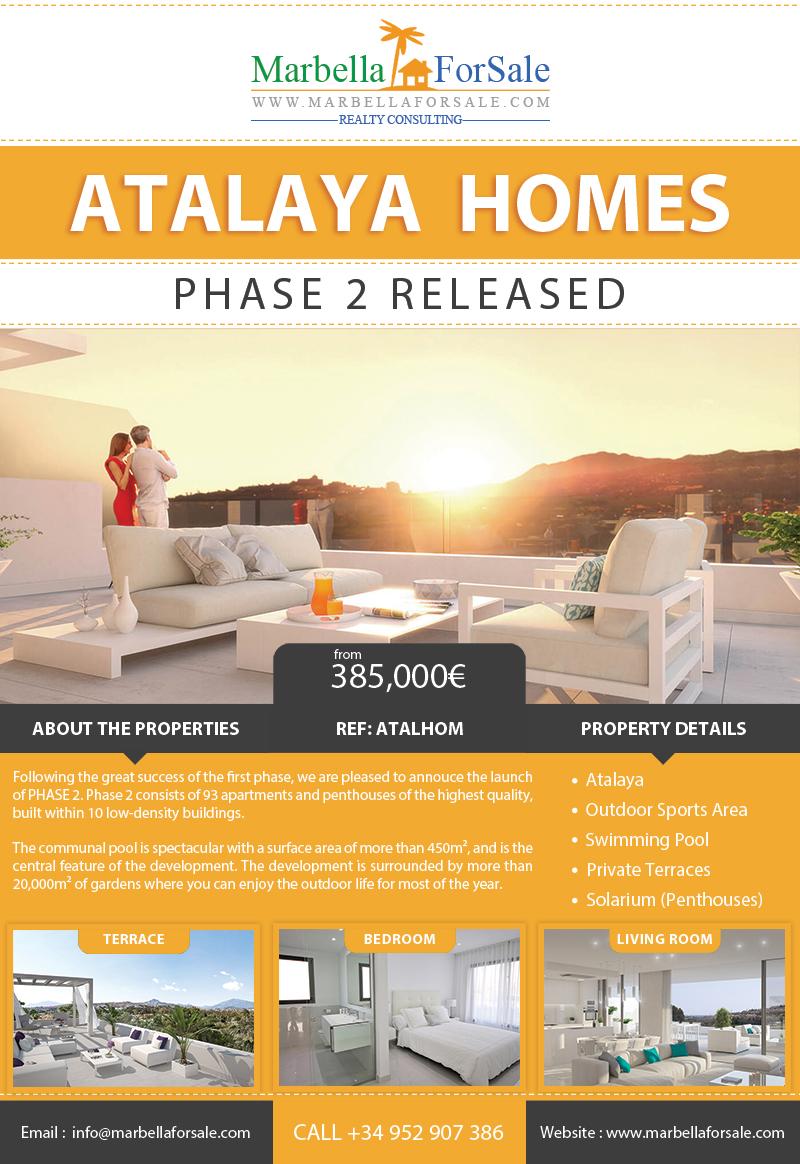 cataleya-phase2