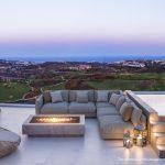 One Residences - Obras Nuevas